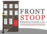 Front Stoop Productions, LLC